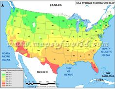 The UnitedStates Regions Map Displays Several Geographic - Map of us geographic regions