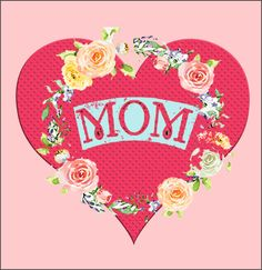 Mother's Day is the perfect time to treat yourself to a Subscription box!! @MailboxCrafts