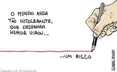 Gabriel Renner – DiáRio GaúCho