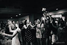 横浜・山手の一軒家での結婚式写真   クッポグラフィーのウェディングブログ