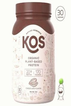 #Vegan #protein #powder #plantbased #kos KOS Organic PlantBased Vegan Protein Powderbrp classfirstletterScroll down for also plantbased TopicpCharacteristic of The Pin KOS Organic PlantBased Vegan Protein PowderbrThe pin registered in the Kos board is selected from among the pins with high piece quality and suitable for use in different areas Instead of wasting time between a wide count of different option on Pinterest it will save you time to explore the best choice quality options on my… Vegan Squash Soup, Vegan Protein Powder, Organic Plants, Plant Based Protein, Talenti Ice Cream, Wasting Time, Kos, Save Yourself, Count