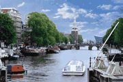 http://www.traveladvisortips.com/top-10-reasons-to-choose-ferry-trips-to-amsterdam/ - Top 10 Reasons To Choose Ferry Trips To Amsterdam