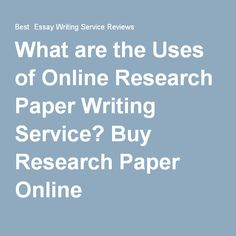 get a writing services report 61 pages Business PhD