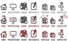 http://benjaminsnorris.files.wordpress.com/2011/12/presentation-design-sketchnote-menu.png?w=580=350