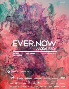EVER.NOW – ModaLisboa'13