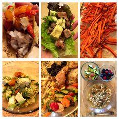 Wonderful Healthy Living And The Diet Tips Ideas. Ingenious Healthy Living And The Diet Tips Ideas. Adrenal Diet, Hypothyroidism Diet, Metabolic Diet, Adrenal Health, Adrenal Fatigue, Healthy Meals For Two, Easy Healthy Breakfast, Healthy Snacks, Diet Tips
