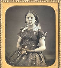 CWFP Skylight Gallery Auction Results: Daguerreotype Photograph: ia650