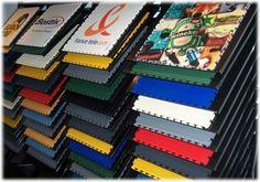 Hier sieht man eine kleine Auswahl der PVC Bodenplatten die ein Spielzimmer in ein buntes Paradies verwandeln. Game Room, Landing Pages, Paradise, Games, Kids