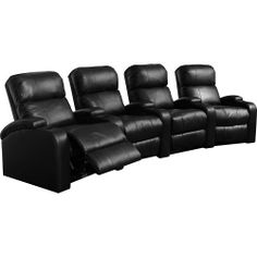 home theater seating black theater rec room home theater seating