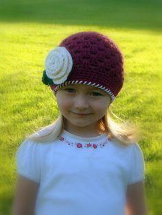 647a1f2b6e0 Baby hat