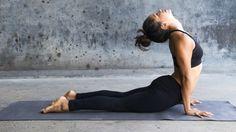 Κάνε αυτή την άσκηση για 5 λεπτά την ημέρα και τα μπράτσα σου θα αλλάξουν μέσα σε ένα μήνα / Wellness / Woman TOC