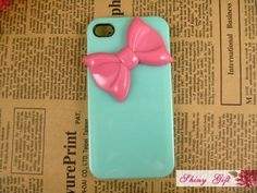 I want this iPhone case. I don't care if I look like a 14 yr old school girl. It's adorable. Quit judging.