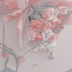 Baby Pink Aesthetic, Peach Aesthetic, Princess Aesthetic, Aesthetic Colors, Flower Aesthetic, Aesthetic Images, Aesthetic Collage, Aesthetic Backgrounds, Aesthetic Vintage