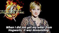 Jennifer understands. @Olivia Bastien @Dana Gavin @Madi