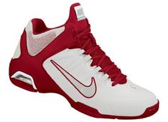 Nike basketball shoes for jaiden