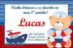 convite-digital-urso-marinheiro-cha-de-bebe.jpg (1772×1181)