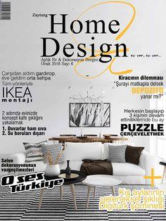 Zaytung Home Design