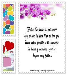 tarjetas y mensajes del dia del amor y la amistad,descargar tarjetas y mensajes del dia del amor y la amistad: http://www.consejosgratis.es/fabulosas-frases-por-el-dia-de-san-valentin/
