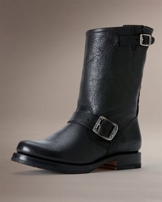 The Frye Company Veronica Short Boot ($268)