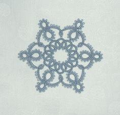 Le Blog de Frivole: Star designed by Jan Stawasz