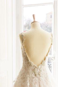 A Vestidus responde: 5 perguntas a fazer antes de escolher o vestido de noiva
