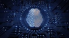 From algorithms to advertising: 7 steps to introducing AI to marketing