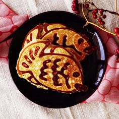 Forget tuna melts, taiyaki stuffed with cheese and sea bream is where it's at.
