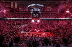 Today in Eastern conference match-up, we will see Toronto Raptors hosting Indiana Pacers at Air Canada Centre, Toronto. Toronto Raptors, But Football, Air Canada Centre, Game 7, Special Olympics, Sports Graphics, Toronto Life, Indiana Pacers, Nba