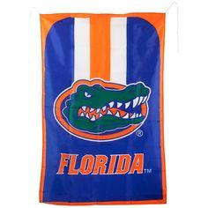 Florida Gators NCAA Team Fan Flag