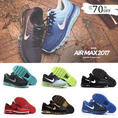 Men's Shoes, Sneakers, Lace ups & Boots Nike Shoes Online, Discount Nike Shoes, Nike Shoes For Sale, Nike Shoes Cheap, Nike Free Shoes, Shoe Sale, Cheap Nike, Sneakers Box, Sneakers Nike