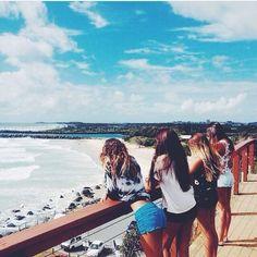 summer friends tumblr - Recherche Google