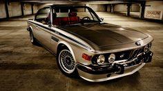 1973 BMW E9 3.5 CSI [1920x1080] - Imgur