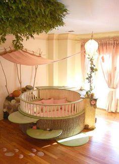 baby room :D