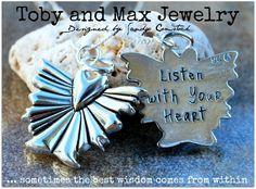 www.tobyandmax.com