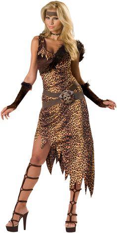 Jungle Girl costume - | Costume hire, Jungle party and Creative ...