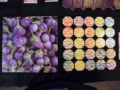 Printed Tiles Floor Design, Utah, Arizona, Kitchen Design, Tiles, Printing, Interior Design, Room Tiles, Nest Design