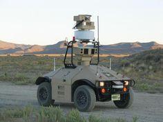 Drones, Military Robot, Armored Truck, Robot Design, Sport Cars, Robots, Military Vehicles, Tractors, Guns