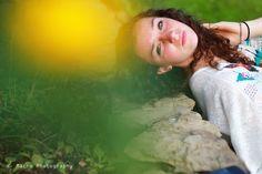 H. Macro Photography:)