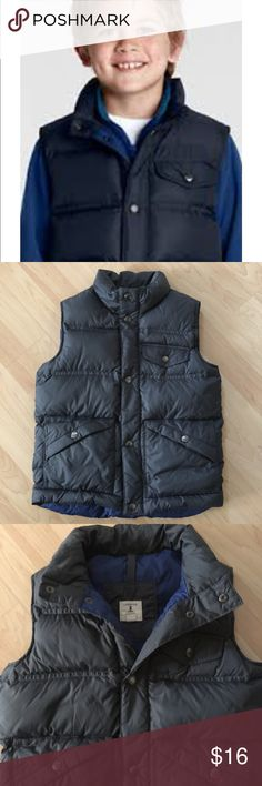 a25e5cebc54f 28 Best Boys Coats