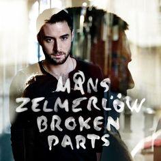 Måns Zelmerlöw: Broken Parts Beautiful Songs, Pop, Amazing, Fictional Characters, Albums, Musicians, Instagram, Star, Popular