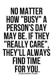 8 Best Too Busy Quotes Images Quote Life Thoughts Frases