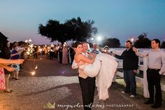 Mr. and Mrs. Bingham | Oklahoma Weddings | Oklahoma Wedding Photographer | Magnolia Adam's Photography