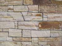 The Pool Tile Company supplies stone cladding in various formats including sizes, stacked stone panels, loose stones, granite cladding or travertine cladding as well as the latest innovations in stone wall panels Stacked Stone Panels, Stone Wall Panels, Pool Tile Company, Stone Cladding, Travertine, Granite, Facade, Exterior, Facades