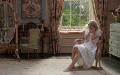 Jane Eyre, Emma Jane Austen, Jane Austen Novels, Emma Movie, Movie Tv, Movies Showing, Movies And Tv Shows, Emma Woodhouse, Anya Taylor Joy