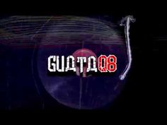 Guata08 - All is lost