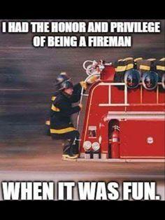 Firefighter Training, Firefighter Paramedic, Wildland Firefighter, Firefighter Quotes, Volunteer Firefighter, Firefighters, Firefighter Decals, Firefighter Pictures, Volunteer Fire Department