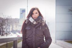 Winter Shooting pt. 2