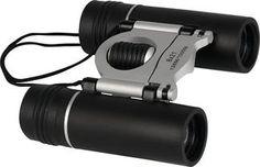 View Point binoculars
