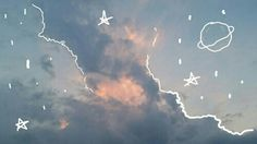 M O N C H I L D P S Aesthetic Desktop Wallpaper Laptop Wallpapers Cute Iphone Tumblr