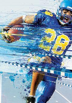 2476 melhores imagens de American Football +++ em 2019  20e63bdaaeaa9